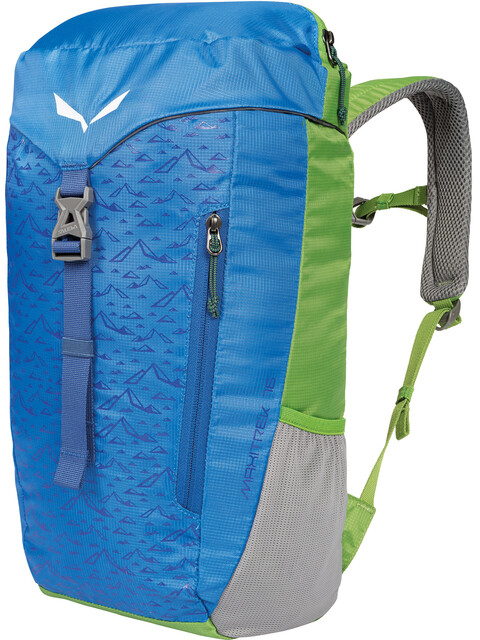 Salewa Maxitrek 16 Backpack Royal Blue